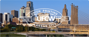 Union Printing Kansas City